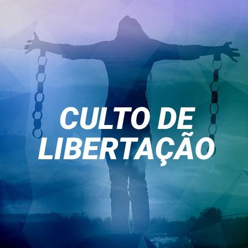 TERÇA-FEIRA 20H